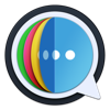 One Chat Lite - Messenger