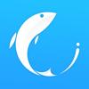 VPN Proxy Unlimited FishVPN