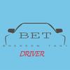 Boek een Taxi driver Wiki