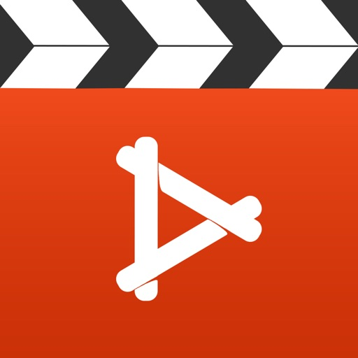 Videdit - Video Edit Tools