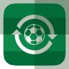 Football Transfer & Rumours