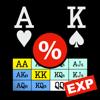 PokerCruncher - Expert - Odds - PokerCruncher, LLC