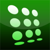 MATRIX TRADER iPad edition