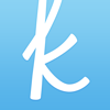 Wedding Planner by The Knot - The Knot Inc.