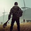 Andrey Pryakhin - Last Day On Earth: Zombie Survival bild