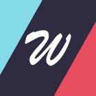 Walley - Live & HD Wallpapers icon