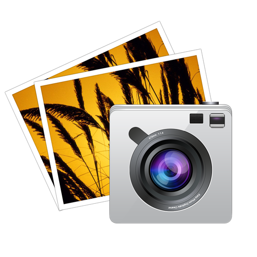 删除 iPhoto 重复照片 Duplicate Cleaner For iPhoto