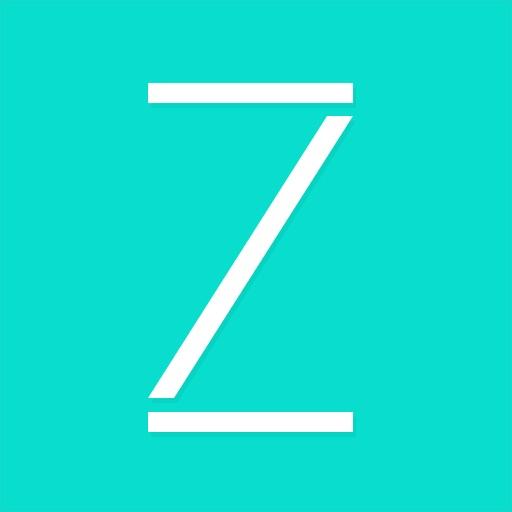 Zine – 感受、记录、分享|最好的长微博+云日记/云笔记/云便签+移动写作/博客+电子贺卡/明信片应用,可以同步到印象笔记/豆瓣日记