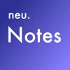 neu.Notes
