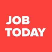 JOB TODAY – Trabajos en 24h en España