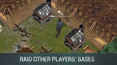 download Last Day on Earth: Survival apps 2