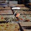 Pizzeria La Riminese