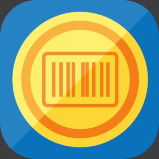 Saving Catcher for WM Stores iOS App