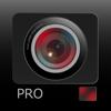 StageCameraPro 高画質マナー...
