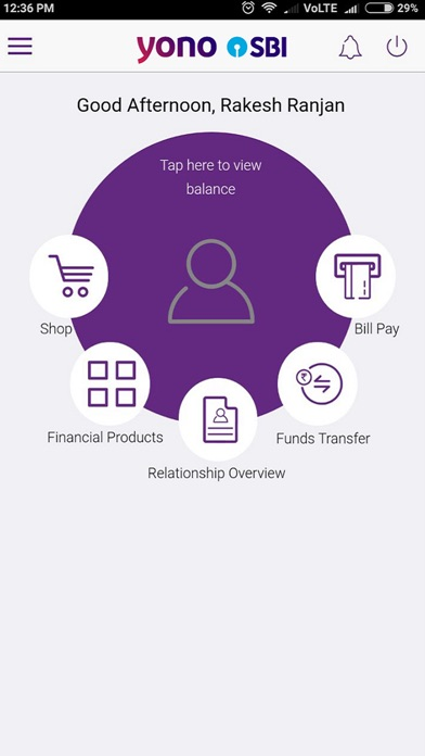 Yono By Sbi App Download Android Apk