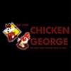 Pro Web Design LTD - Chicken George Hull  artwork