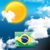Wetter für Brasilien