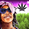 download Wiz Khalifa's Weed Farm