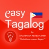 Learn DALUBHASA's Easy Tagalog