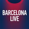 Barcelona Live — Goles y News