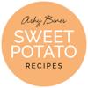 Ashy Bines 101 Sweet Potato Recipes