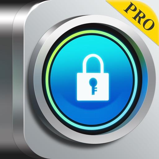思汉保险箱 & 专业私密文件管理 & MyFolder Pro