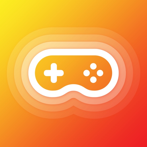 Gamepad PC Xbox 360 controller App APK Download For Free On Your
