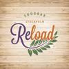 Reload Superfood Bar