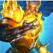 Juggernaut Wars – Épico RPG