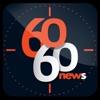 6060 News