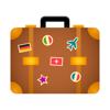 Travel Bundle by Sticker 10 Wiki