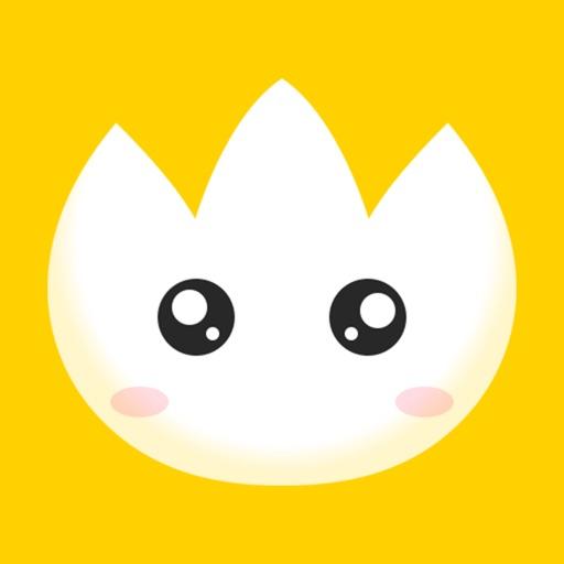花琅直播-国内领先的视频娱乐互动平台