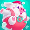 豬來了-奇妙聖誕夜