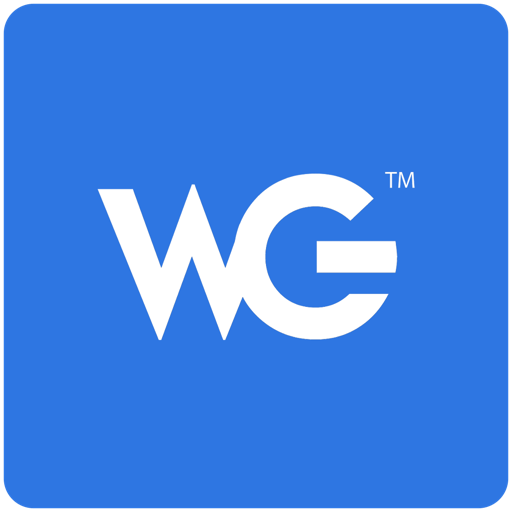 WG Live Chat