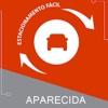 EstacioamentoFacil APARECIDA-SP