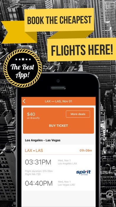Expedia makes finding cheap flights easy. Select from thousands of flights, airline tickets, and airfare deals worldwide. Expedia Price Gaurantee!