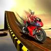 3D Moto Fastlane Drive