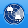 Rain Radar New Zealand