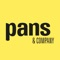 download Pans&Company