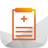 Clinical Documentation Guide by OptumCare Wiki