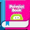 Polyglot Book