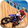 Bike Stunts pro