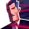 Agent A - 숨겨진 퍼즐 앱 아이콘 이미지