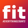 fitness dk - #everythingcounts