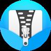 全能解压 - 跨平台支持,速度超快,小伙伴们都在用 for Mac