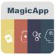 Magicapp
