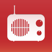 Mytuner Radio Pro app review