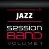 SessionBand Jazz 1