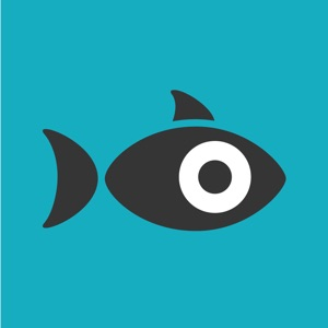 Snapfish uses cookies to improve your browsing experience, track and deliver you relevant content. For more on how we use cookies and how to change your settings, read our Cookie Notice.
