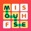 Word Connect: what phrase - crossword puzzles game Wiki